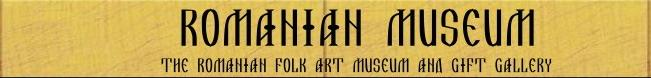 muzeul-romanesc-de-arta-populara