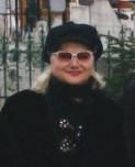 nastasia-maniu-11