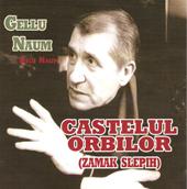 gellu_naum_-_castelul_orbilor