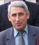Iosif Bacila 2