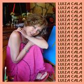 CALA-Luiza-wb