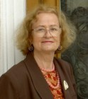 Ioana Stuparu 2